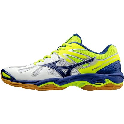 Mizuno Wave Phantom 41