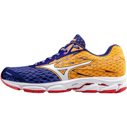 Mizuno Wave Catalyst 2 (W) 37
