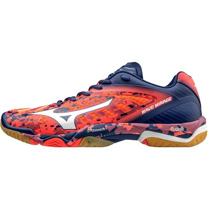 Mizuno Wave Mirage 39