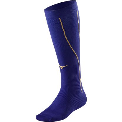 Mizuno Compression Socks 35-37