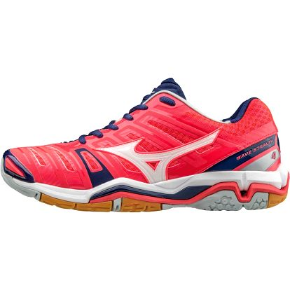 Mizuno Wave Stealth 4 40,5