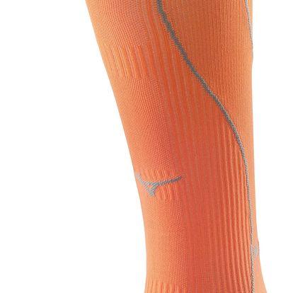 Mizuno Compression Socks 41-43