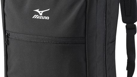 Mizuno Laptop Back Pack