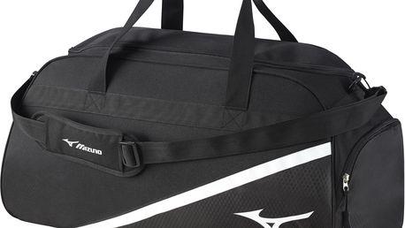 Mizuno Team Boston Bag