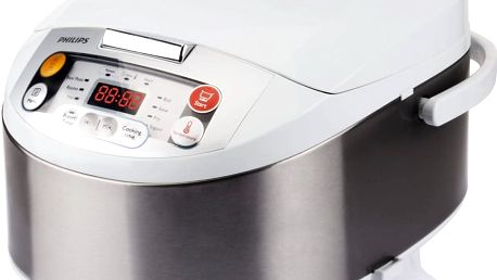 HD3037/70 Multicooker