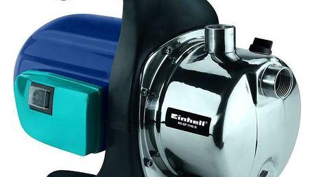 Čerpadlo zahradní BG-GP 1140 N EINHELL Blue