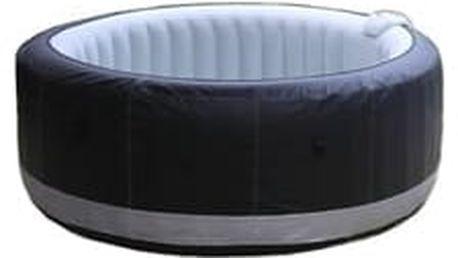 Mobilní vířivka Belatrix SPA LUXURY 130 + doprava zdarma