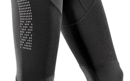 CEP 3/4 běžecké kalhoty 2.0 dámské černá IV