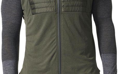 adidas Ultra RGY Vest Men M