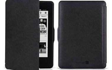 Pouzdro Connect IT pro Amazon Kindle Paperwhite (CI-1026) černé