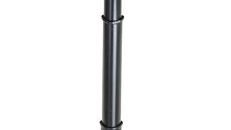 Dětský basketbalový koš inSPORTline Girrafe