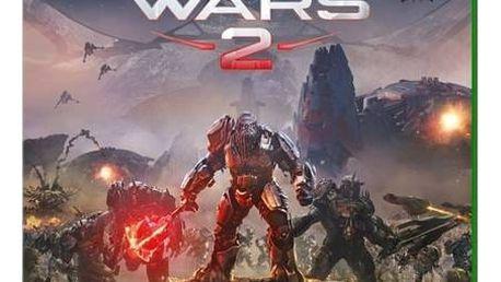 Hra Microsoft Halo Wars 2 (GV5-00015)