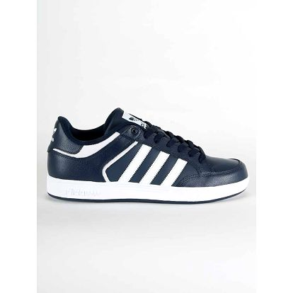Boty adidas Originals VARIAL LOW 44 2/3 Modrá + DOPRAVA ZDARMA