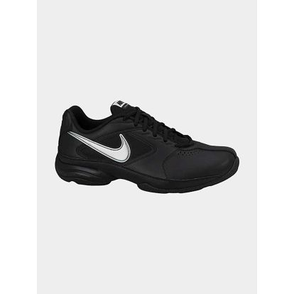 Boty Nike AIR AFFECT VI SL 42,5 Barevná + DOPRAVA ZDARMA