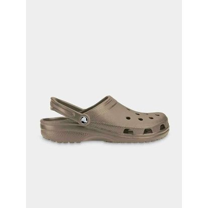 Sandále Crocs Classic 46-47 Barevná + DOPRAVA ZDARMA