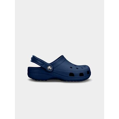 Sandále Crocs Classic 45-46 Modrá + DOPRAVA ZDARMA