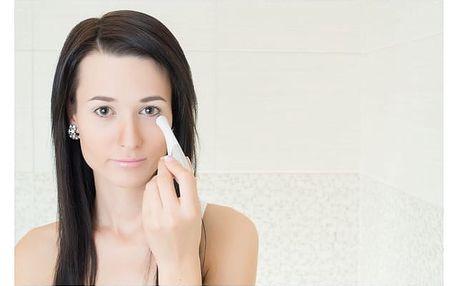 Přístroj pro vyhlazení očních vrásek Slim4beauty EWR1209!