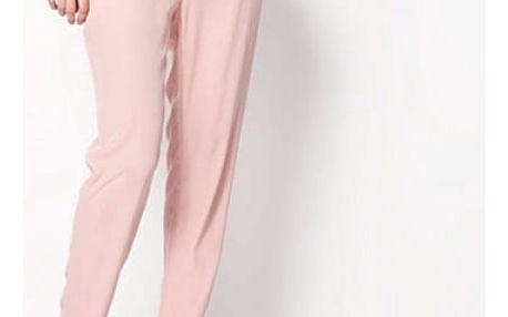 Dámské harémové kalhoty - 7 barev