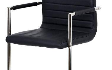 Jídelní židle GIORGIA 2