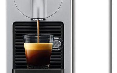 Kávovar na kapsle De'Longhi Nespresso Prodigio EN 170.S