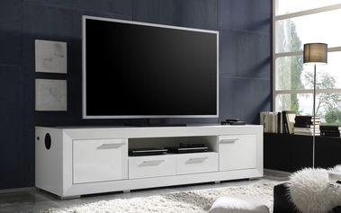 TV stolek SOUND4