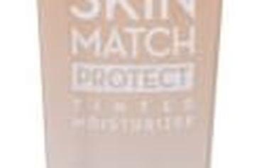 Astor Skin Match Protect 30 ml makeup 002 Medium/Dark W