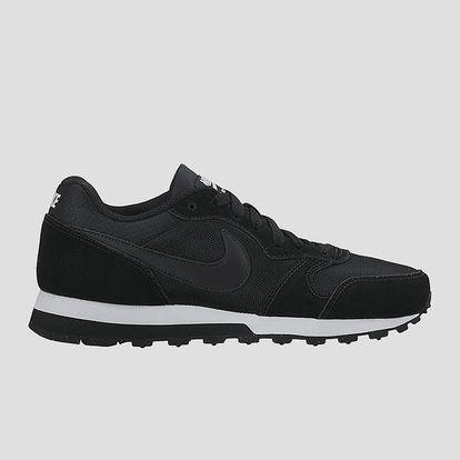 Tenisky Nike MD RUNNER 2 42,5 Černá + DOPRAVA ZDARMA