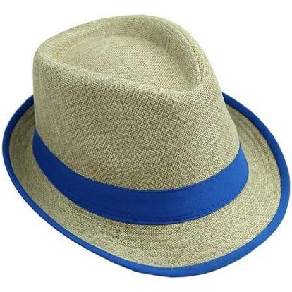 Letní klobouk Summer