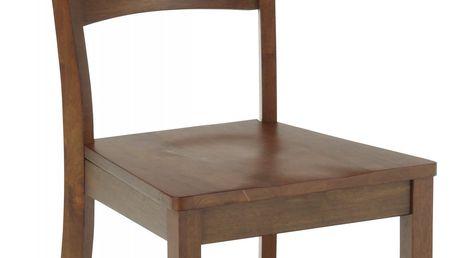 Jídelní židle LINDA