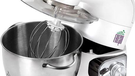Kuchyňský robot ETA 0028 90070 Gratus Fresh