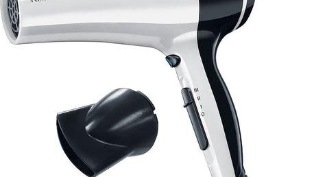 Vysoušeč vlasů Remington D3080W Pro Dry 2000 Dryer