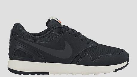 Boty Nike AIR VIBENNA 42 Černá + DOPRAVA ZDARMA