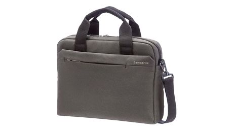 "Samsonite Network 2 - LAPTOP BAG 11""-12.1"", šedá - 41U*08002"