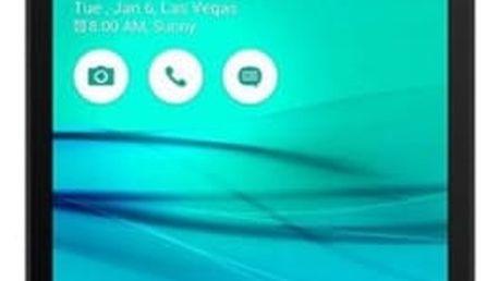 Mobilní telefon Asus ZenFone GO ZB500KG-1A001WW (ZB500KG-1A001WW) černý