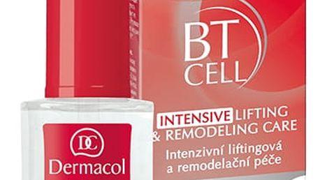 DERMACOL BT Cell intenzivní liftingová a remodelační péče 15 ml