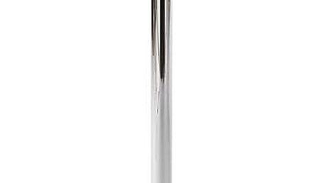 Barový stolek ONTARIO