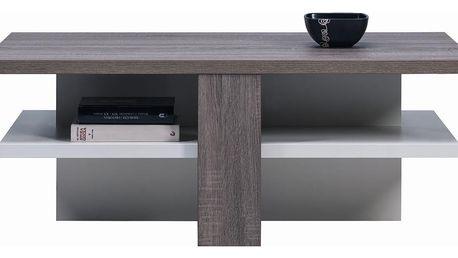 Konferenční stolek LUCY LI 16