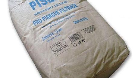 Marimex Filtrační písek 25 kg - 10690002
