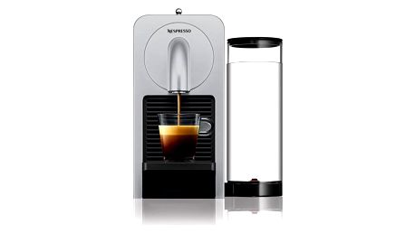 Nespresso Prodigio EN 170.S