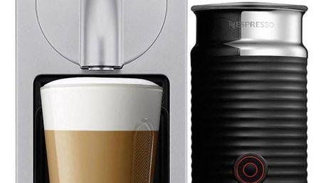 Nespresso Prodigio EN 270.SAE