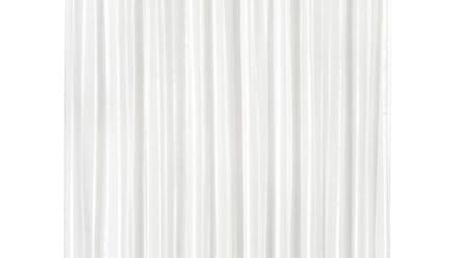 Záclona one, 450/145 cm