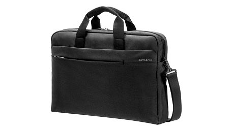 "Samsonite Network 2 - LAPTOP BAG 15""-16"" - 41U*18004"