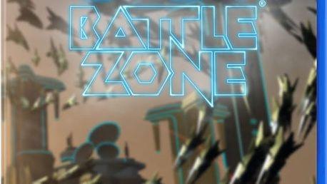 Battlezone (PS4 VR) - PS719868354