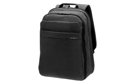"Samsonite Network 2 - LAPTOP BACKPACK 15""-16"" - 41U*18007"