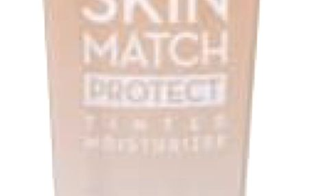 ASTOR Skin Match Protect 30 ml makeup 002 Medium/Dark W
