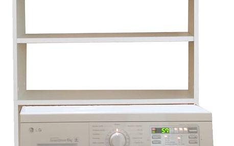 Skříňka nad pračku NELLY