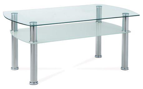 Konferenční stolek HAGEN1
