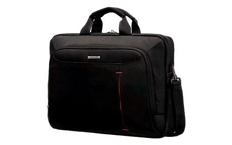 "Samsonite Guard IT - BAILHANDLE 16"" - SAM 88U_09002"
