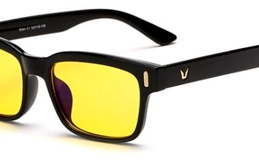 Brýle na počítač (UV400)