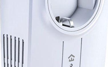 Revogi Smart Power Plug, bezdrátově spínaná zásuvka, WiFi - RE00003